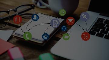 Digital Media & Marketing